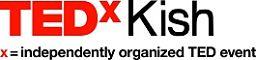 farsibiz_TEDxKish