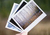 چک لیست کامل بهینه سازی تصاویر برای سئو در کسب و کارهای اینترنتی