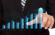 راهکار های تضمینی برای افزایش فروش کسب و کار شما