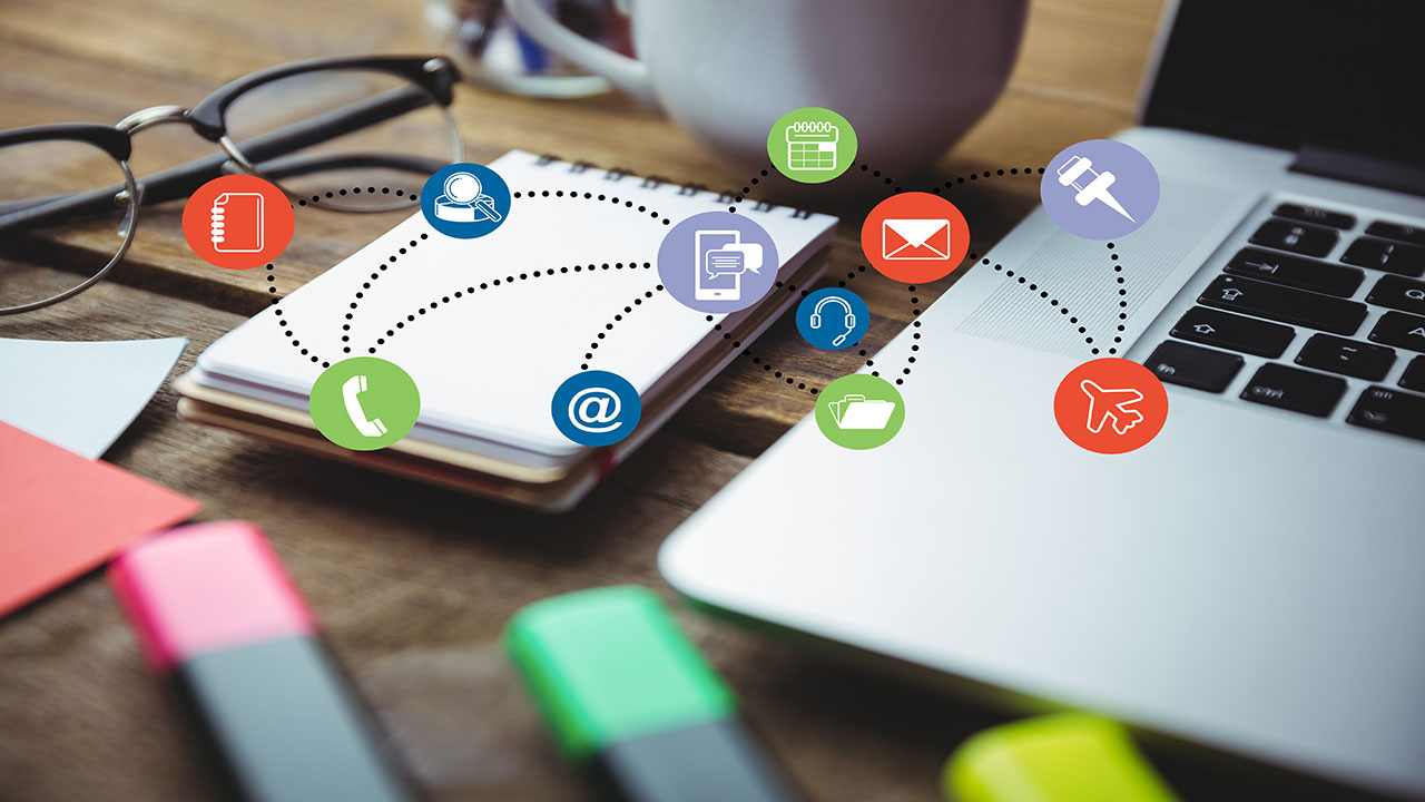 پربازده ترین ابزار های بازاریابی اینترنتی کدام اند؟