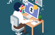 چرا حتما باید آموزش طراحی سایت را یاد بگیریم؟ + دلایل مهم